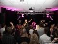 Other Way křest CD Alba, Music City Club Praha, 27.11 (32)
