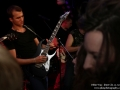 Other Way křest CD Alba, Music City Club Praha, 27.11 (33)