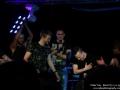 Other Way křest CD Alba, Music City Club Praha, 27.11 (36)
