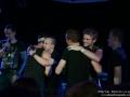 Other Way křest CD Alba, Music City Club Praha, 27.11 (42)