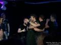 Other Way křest CD Alba, Music City Club Praha, 27.11 (43)