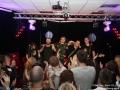 Other Way křest CD Alba, Music City Club Praha, 27.11 (46)