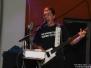 Petr Wajsar a HI-FI, 20.9.2014, FEST nafest