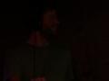 Petr Wajsar a HI-FI, 20.9.2014, MusicPubRoh (12)