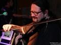 Petr Wajsar a HI-FI, 20.9.2014, MusicPubRoh (2)