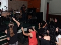 Petr Wajsar a HI-FI, 20.9.2014, MusicPubRoh (5)