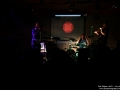Petr Wajsar a HI-FI, 20.9.2014, MusicPubRoh (6)