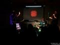 Petr Wajsar a HI-FI, 20.9.2014, MusicPubRoh (7)