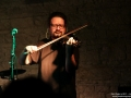 Petr Wajsar a HI-FI, 20.9.2014, MusicPubRoh (8)