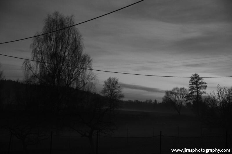 PodBlanicko prosinec 2015 (1)