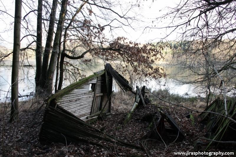 PodBlanicko prosinec 2015 (29)