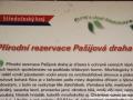 PR Záplavy, PP Smeč. rokle (45)