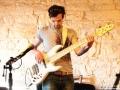 Radůza, 24.4.2013 , MusicPubRoh (4)