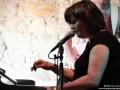 Radůza, 24.4.2013 , MusicPubRoh (6)