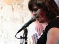 Radůza, 24.4.2013 , MusicPubRoh (7)