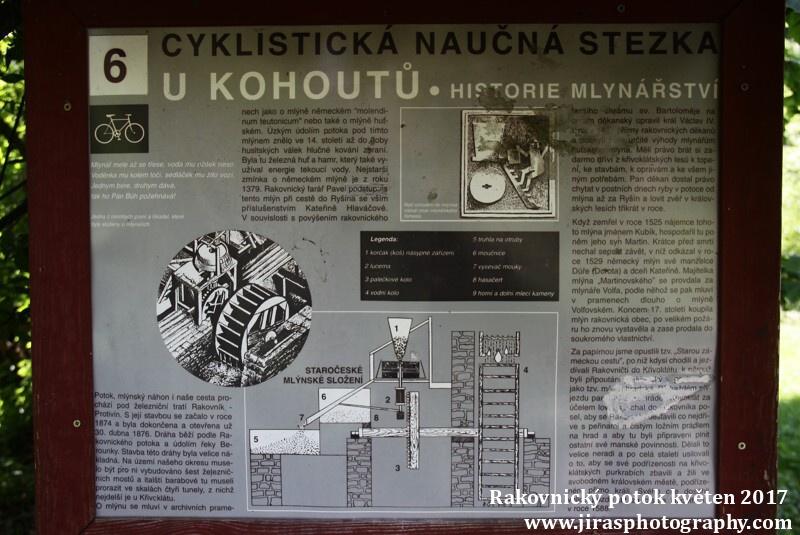 Rakovnický potok, Pustověty Tomáš Jiras (47)