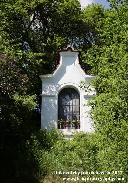 Rakovnický potok, Pustověty Tomáš Jiras (49)