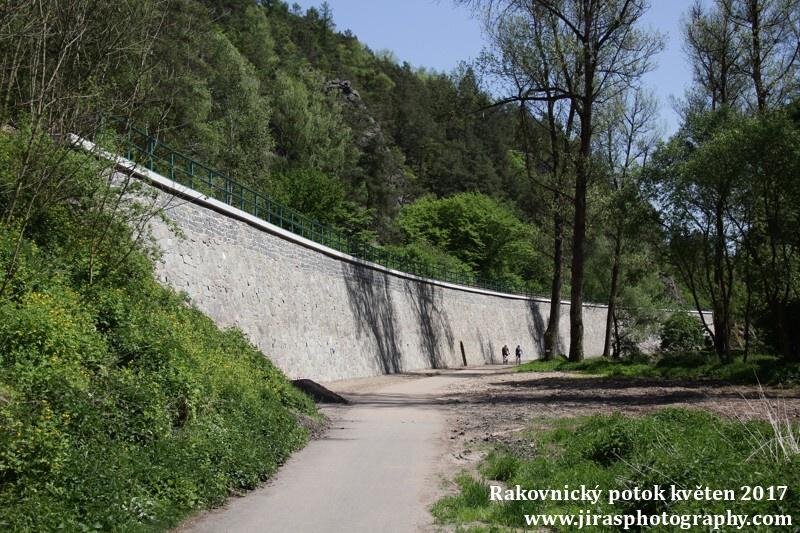 Rakovnický potok, Pustověty Tomáš Jiras (50)