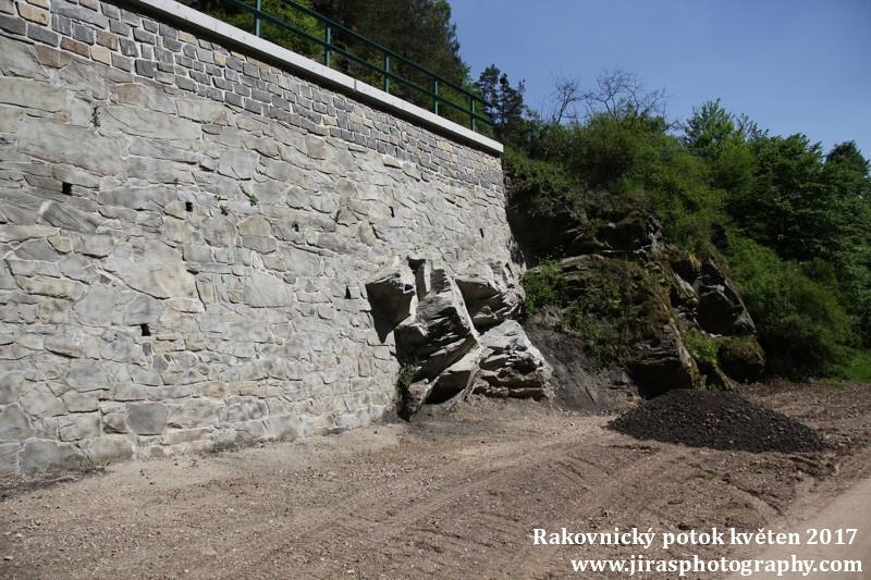 Rakovnický potok, Pustověty Tomáš Jiras (52)