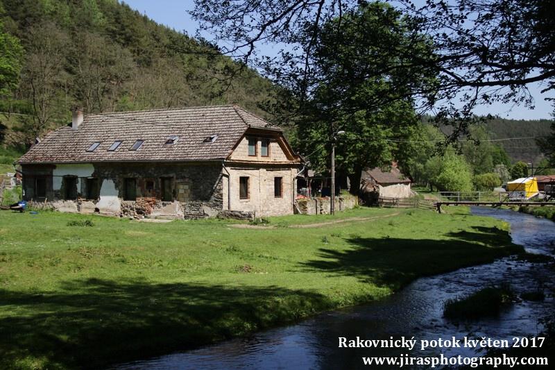 Rakovnický potok, Pustověty Tomáš Jiras (55)