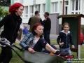 MŠ U lesíka bubnování, 12.5.16, jirasphotography (103)