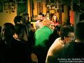 D StereoBox Klub Roh (1)