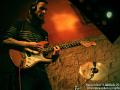 D StereoBox Klub Roh (12)