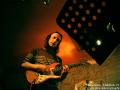D StereoBox Klub Roh (14)