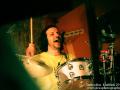 D StereoBox Klub Roh (15)