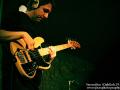 D StereoBox Klub Roh (16)