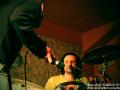 D StereoBox Klub Roh (17)