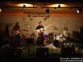 D StereoBox Klub Roh (2)