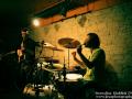 D StereoBox Klub Roh (3)