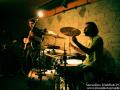 D StereoBox Klub Roh (4)