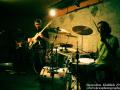 D StereoBox Klub Roh (5)