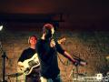 D StereoBox Klub Roh (6)