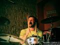 D StereoBox Klub Roh (7)