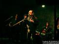 Germany Band Klub roh 2019 (1)