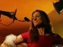 Sto zvířat a SoxInTheBox, 15.3.2013, Music Pub Roh