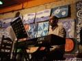 Hradní duo, 13.12.2014, MusicPubRoh (31)