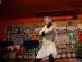 Stříbrná sobota, 13.12.2014, MusicPubRoh (12)