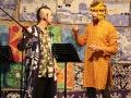 Stříbrná sobota, 13.12.2014, MusicPubRoh (20)