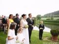 Svatba Tomáš Jiras p. Hulín 5 2016 (15)