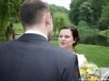 Svatba Tomáš Jiras p. Hulín 5 2016 (20)