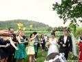 Svatba Tomáš Jiras p. Hulín 5 2016 (22)