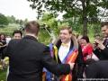 Svatba Tomáš Jiras p. Hulín 5 2016 (23)