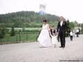 Svatba Tomáš Jiras p. Hulín 5 2016 (25)