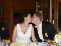 Svatba Tomáš Jiras p. Hulín 5 2016 (28)