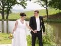 Svatba Tomáš Jiras p. Hulín 5 2016 (44)