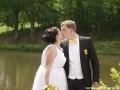 Svatba Tomáš Jiras p. Hulín 5 2016 (45)